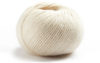 Lamana-Cusco_00_Natur_Wool White
