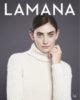 LAMANA_05_Cover