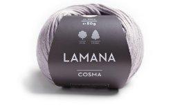 Lamana-Cosma_Banderole_37