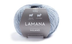 Lamana-LABEL_Milano_54M_Eisblau_Ice_Blue