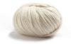 Lamana-Nazca_00_Natur_Wool White