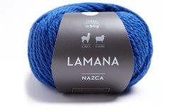 Lamana-Nazca_Banderole_10