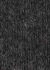 Bildschirmfoto 2017-08-02 um 08.56.49