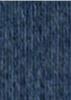 Bildschirmfoto 2017-08-02 um 08.59.19