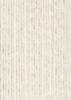 Bildschirmfoto 2017-08-02 um 09.02.26