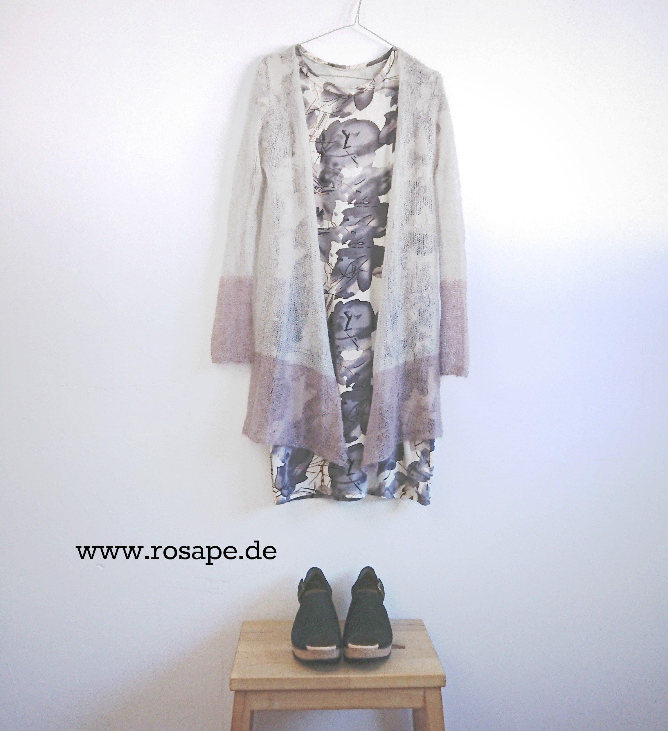 blog rosa p. | rosa p. Part 50
